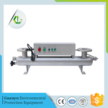 УФ-лампа водяной фильтр для очистки воды
