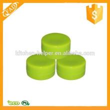Tarro de silicona de alta calidad multifunción