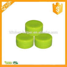 Soft and Flexible Eco-Friendly Silicone Small Container