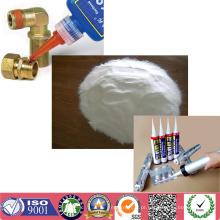Sio2 Preço Pó Branco para Utilização da Indústria Tackifier
