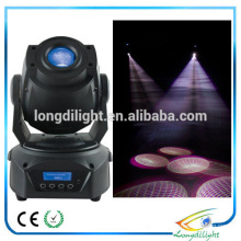 factory price big dipper light moving head 60W LED light