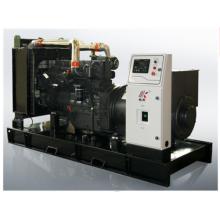 250KVA SDEC Diesel Generator