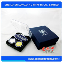 Golf Ball Markers (LZY083)