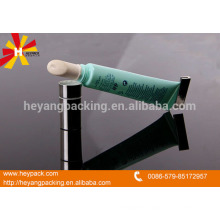 dia19mm screen printing cosmetic lip tubes