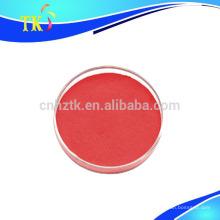 Aditivo alimentario Ponceau 4R Aluminio Lago Categoría alimenticia Carmine Food Red 7