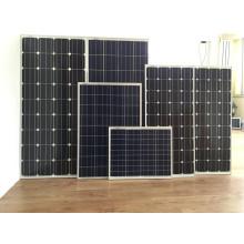 Solar panel PV module manufacturer