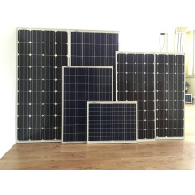 Fabricante do painel solar do painel fotovoltaico