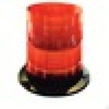 2018 venta caliente Daul voltaje 80PCS 5730 alta calidad impermeable luz estroboscópica faro