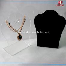 Wholesale plexiglass acrylic body piercing jewelry display stand