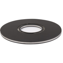 Stainless Steel Ss316 Facing Black G10 Gasket