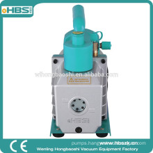 2RS-1 alibaba China wholesale air double stage vacuum pump
