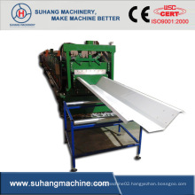 Top Quality Large Span Roll Forming Machinery