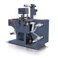 Die Cutting and Slitting Machine Rotary Blade