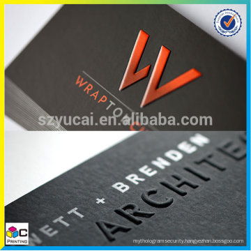 Excellent quality Inexpensive Products blank business cards