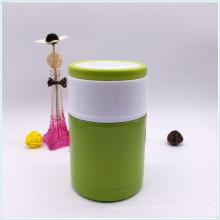 1000 ml Boîte à lunch isolée à vide (SH-MH02)