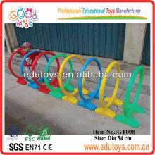 Kinderspielplatz - Outdoor Play Set