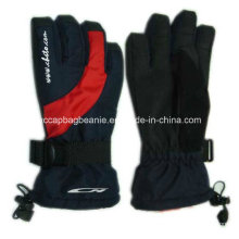 Custom Wholesale Snow Winter Ski Gloves