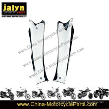 Panneau de protection de moto pour Gy6-150