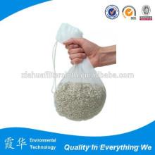Micron sacos de filtro de malha de nylon