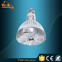 Ce RoHS 360 Degree LED Corn Lamp Replace Lighting