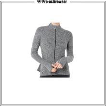 Лучшие продажи Running Sun-защитная одежда Мужская куртка