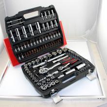 Комплект качества Германия 108PCS с термообработкой