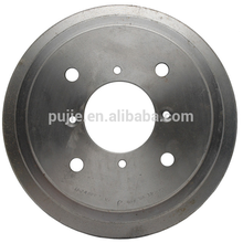 Hot Sale Auto Parts AIMCO Car Brake Drum 35031