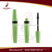 PES20-1 Plastikwimperntusche-Flasche und bester verkaufender Plastikwimperntusche-Schlauch
