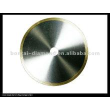Tile ,Porcelain & Marble Cutter Blade