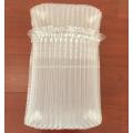 Bolsa de amortiguación de la columna de aire para el cartucho de tóner