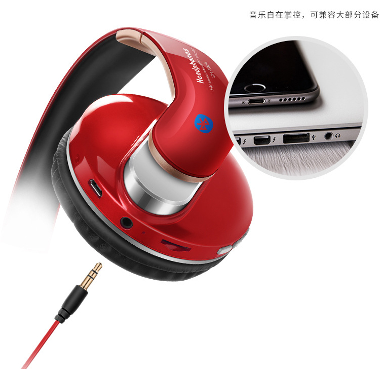 headphone bluetooth (10)