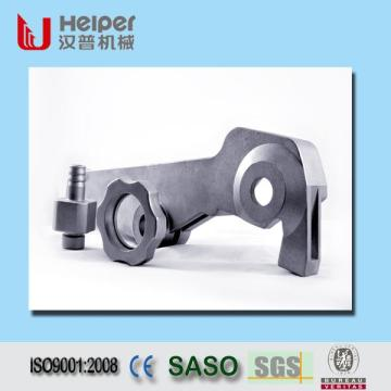 Investment Casting Parts For Food Industrial