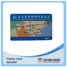 Transportation Card E-Card System Card Residents Card etc Card
