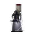 Automatic Anti-oxidation Centrifugal Cold Press Juicer