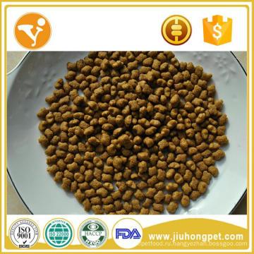 Китайские поставщики для куриных сухих кормов для домашних животных
