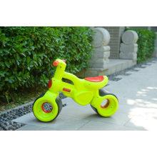 Scooter équilibré pour enfants, Baby Balance Car, Balance Bike