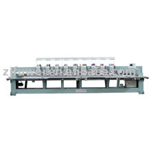 Double Sequins Embroidery Machine (FW921)