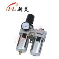 Frl Pneumatischer Filterschmierregler AC4010-04