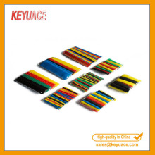 Coloured Heat Shrinkable Tube Kit