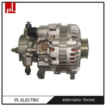 Alternateur A3TN1791 12V 95A pour Ford Transit