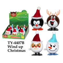 Hot Funny Wind up Toy
