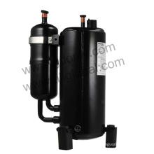 R410A Panasonic Inverter Rotary Compressors