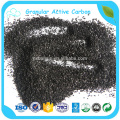 Coal Based Granular Activated Carbon For Sewage Treatment For Sale