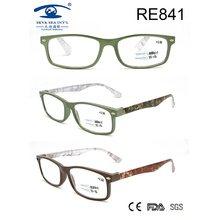 2017 Custom Handmade High Quality Reading Glasses (RE841)