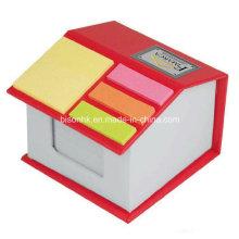 Nueva caja de regalo del papel del diseño, caja de regalo de la cartulina para Electornics