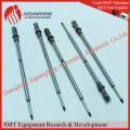 2AGTHA004603 Fuji NXTII H24 Nozzle Shaft