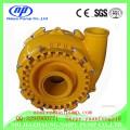 Bomba 12/10 St-Ahr Rubber Liner Areia Cascalho Slurry Pump