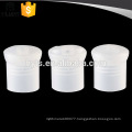 24/410 24/415 high quality wholesale plastic flip top shampoo bottle cap