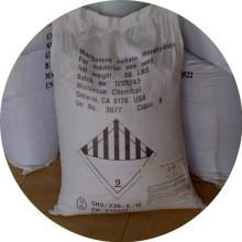 Mangan sulfat Monohydrate harga CAS 10034-96-5