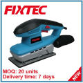 Fixtec Power Tool 200W Mini Electric Orbital Sander